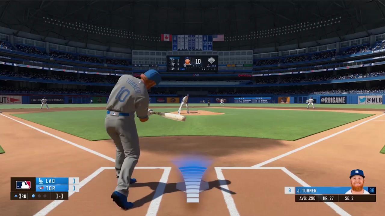 rbi-baseball-20-screenshots-00281