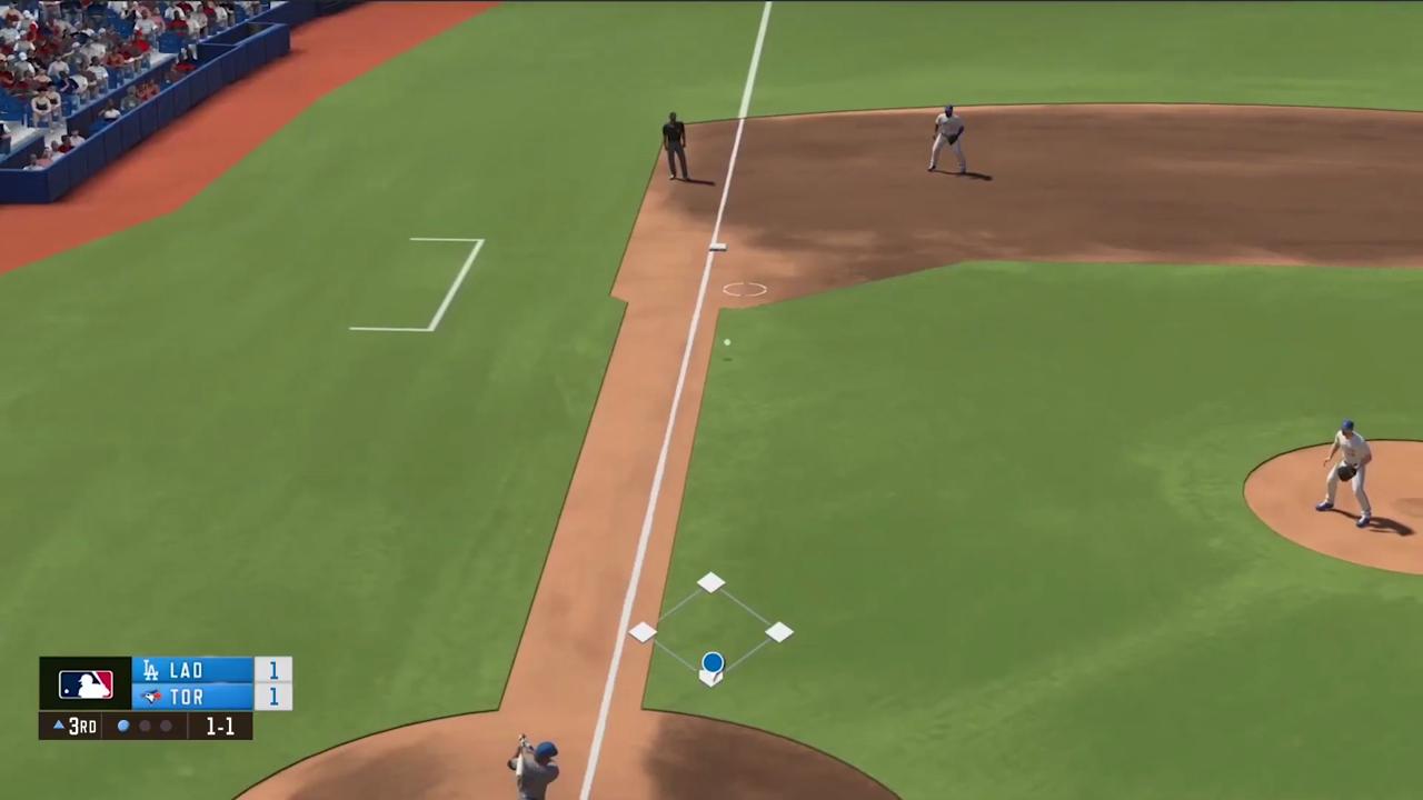 rbi-baseball-20-screenshots-00301