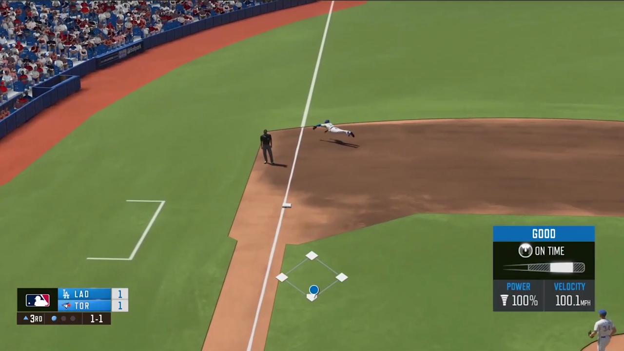 rbi-baseball-20-screenshots-00331