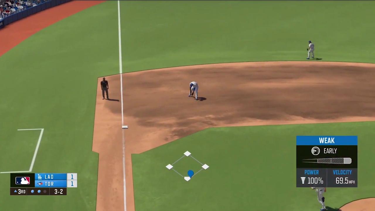 rbi-baseball-20-screenshots-00491
