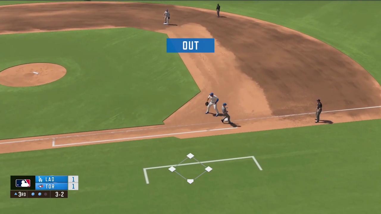 rbi-baseball-20-screenshots-00621