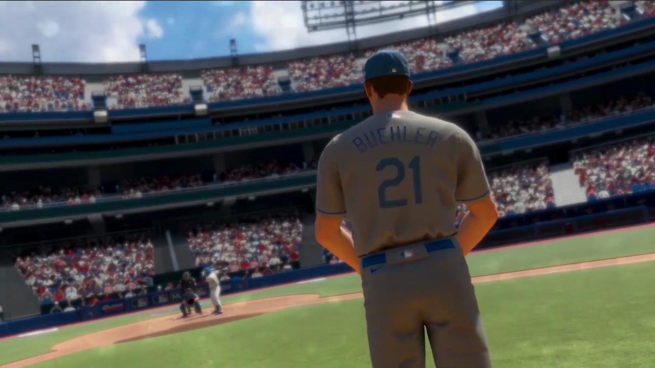rbi-baseball-20-screenshots-00631
