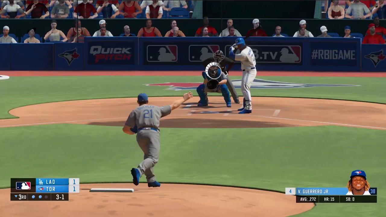 rbi-baseball-20-screenshots-00721