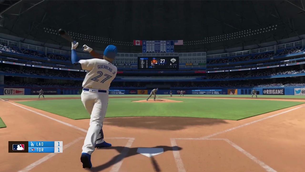 rbi-baseball-20-screenshots-01041