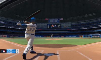 rbi-baseball-20-vlad