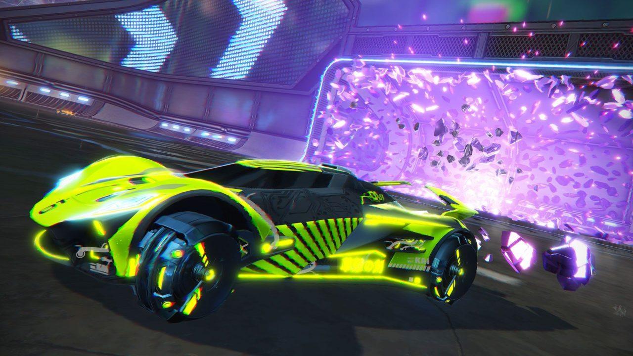 rocket-league-5