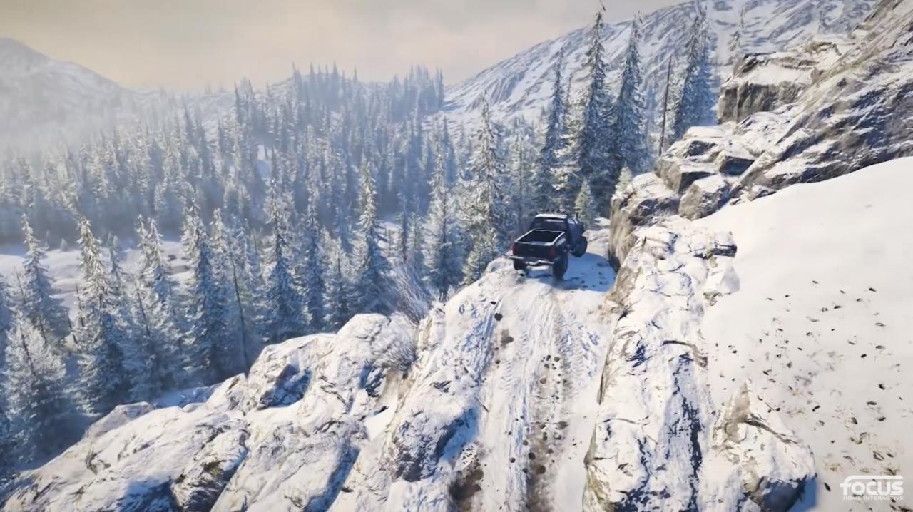 snowrunner-trailer