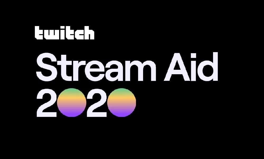 twitch-stream-aid