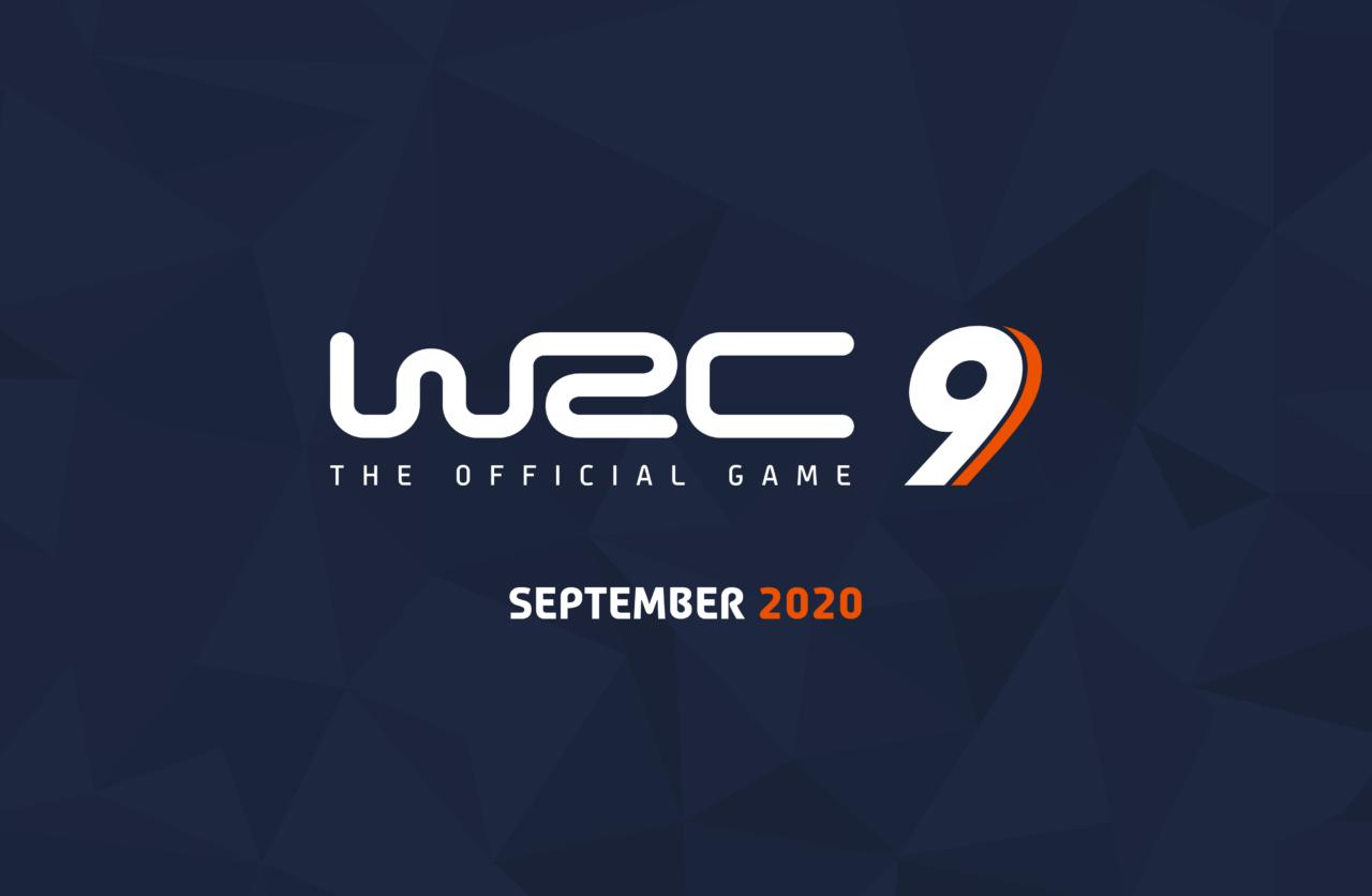 wrc-9
