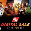 2k-digital-sale