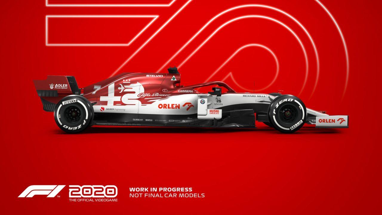 F1-2020_AlfaRomeo_16x9