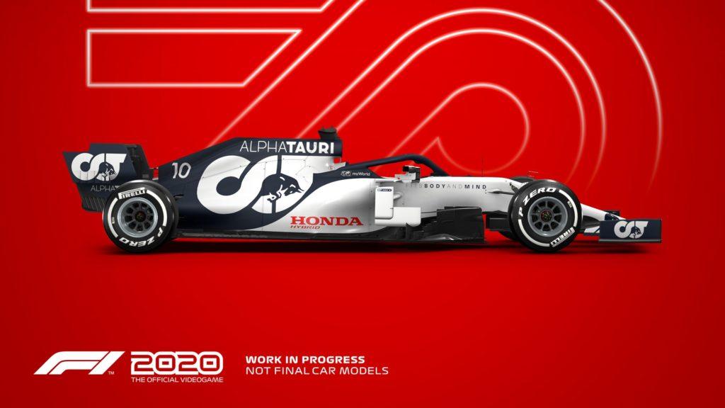 F1-2020_AlphaTauri_16x9