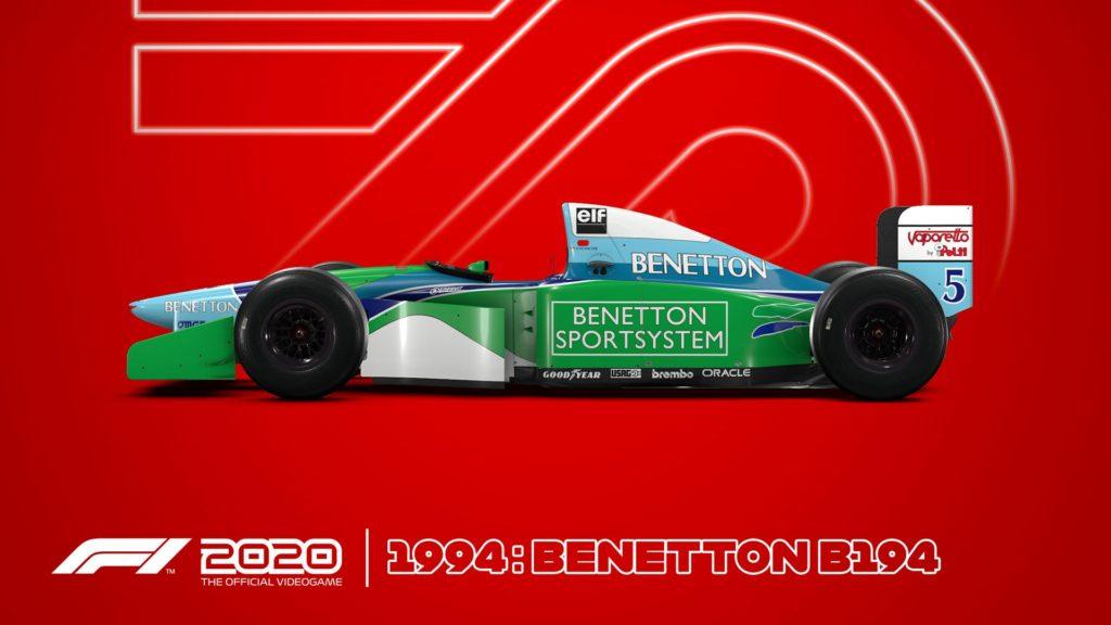F1-2020_Benetton_94_16x9