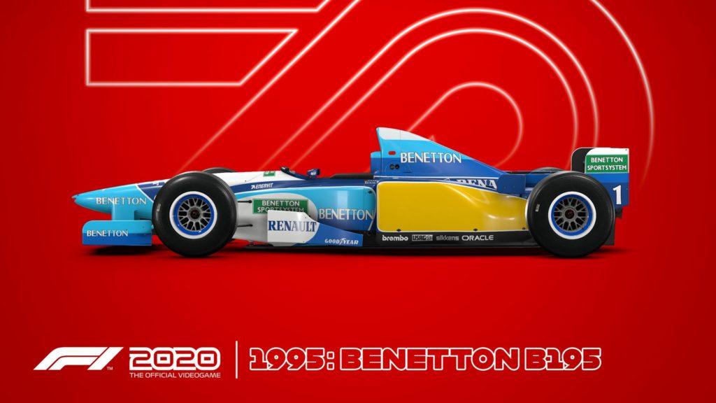 F1-2020_Benetton_95_16x9