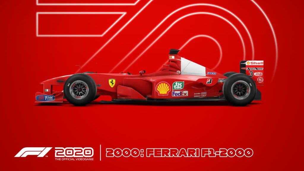 F1-2020_Ferarri_00_16x9