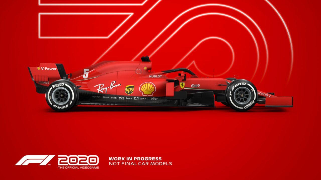F1-2020_Ferarri_16x9