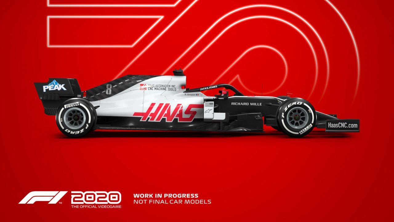 F1-2020_Haas_16x9