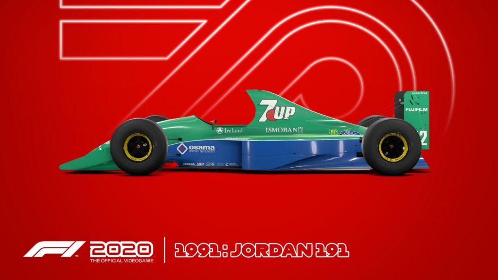 F1-2020_Jordan_91_16x9