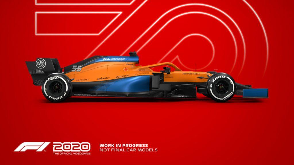 F1-2020_McLaren_16x9