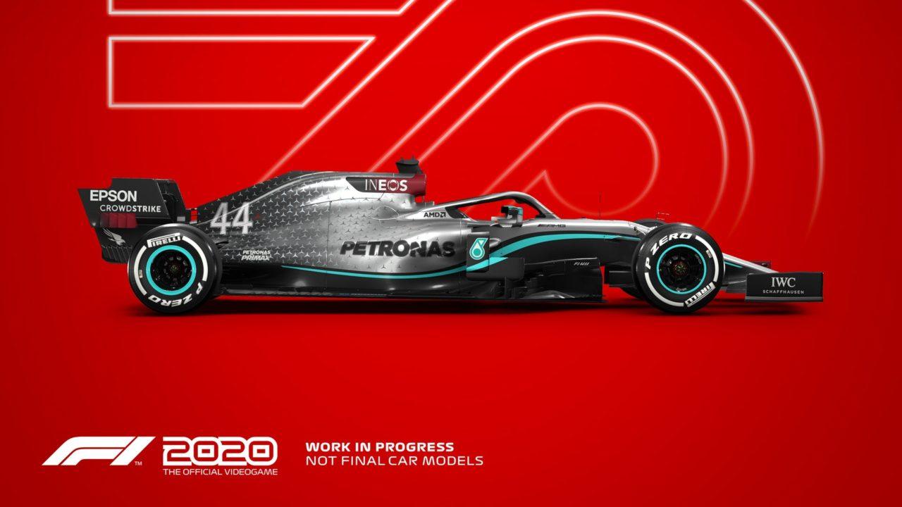 F1-2020_Mercedes_16x9