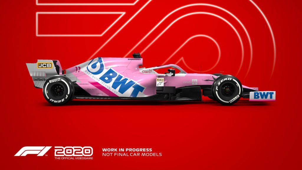 F1-2020_RacingPoint_16x9