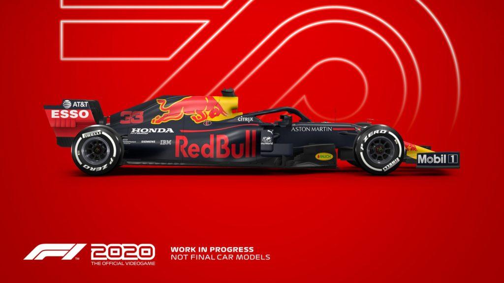 F1-2020_RedBull_16x9