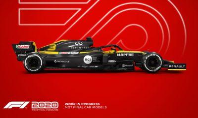 F1-2020_Renault_16x9