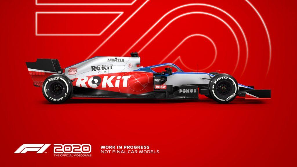 F1-2020_Williams_16x9