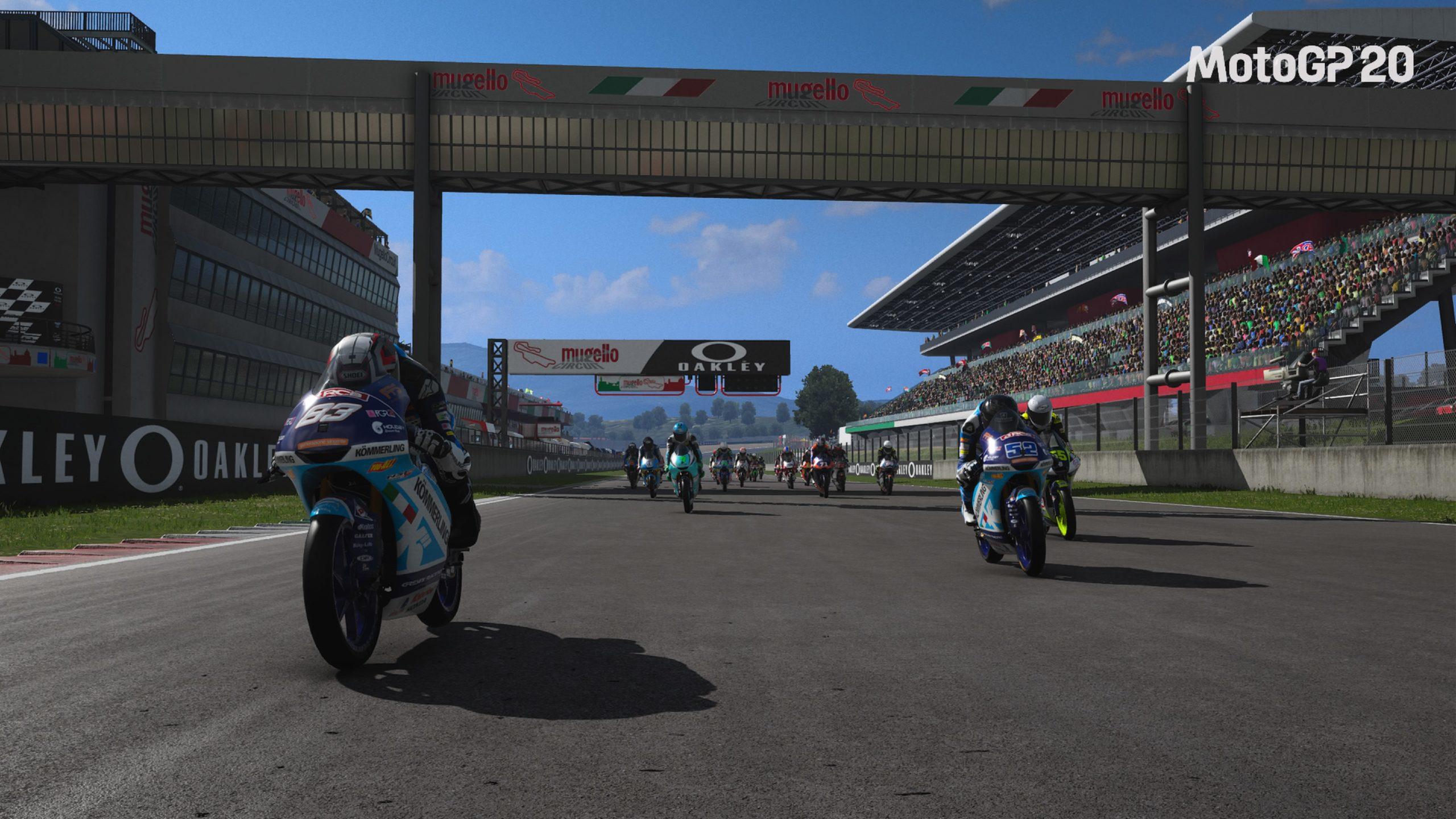 MotoGP™20_20200419111250
