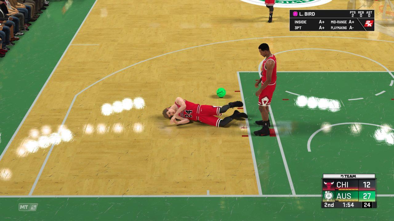 NBA 2K20_20200330220822