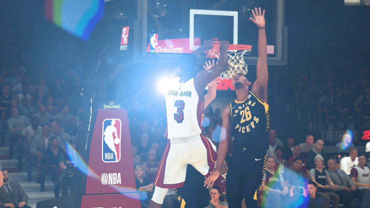 NBA 2K20_20200403214951