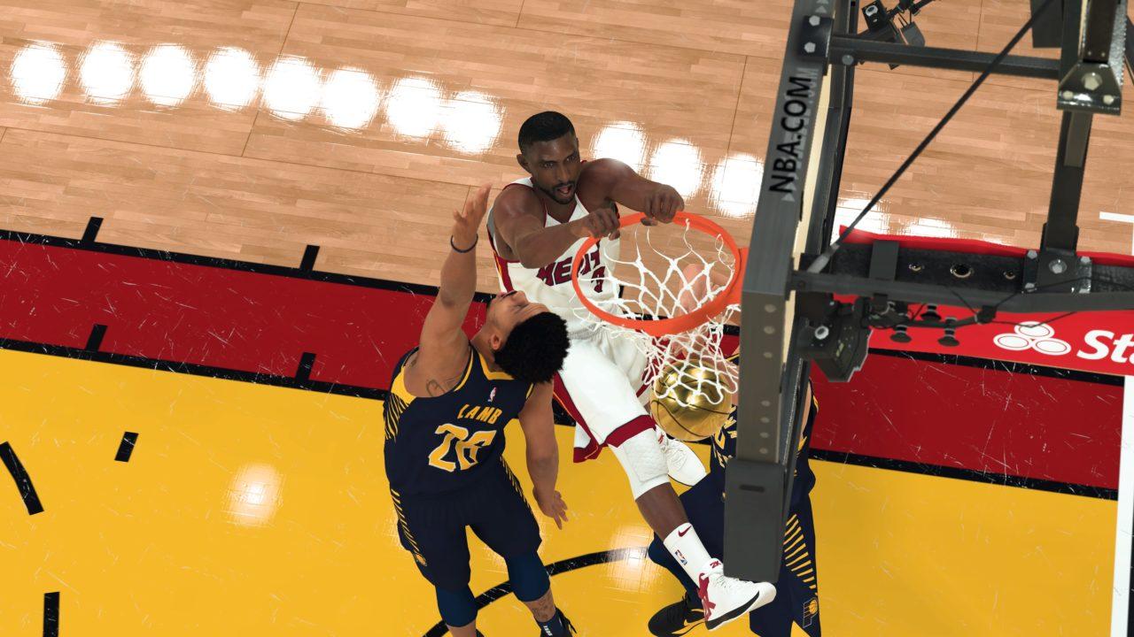NBA 2K20_20200403215105