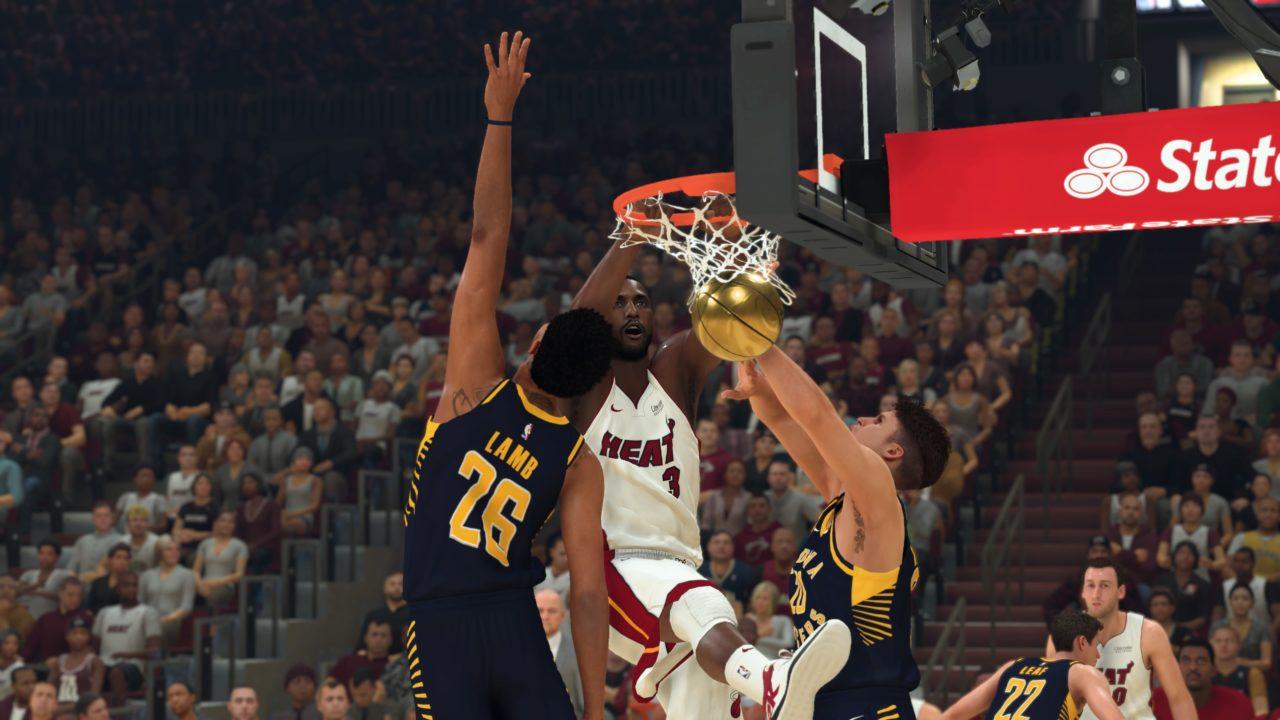 NBA 2K20_20200403215208