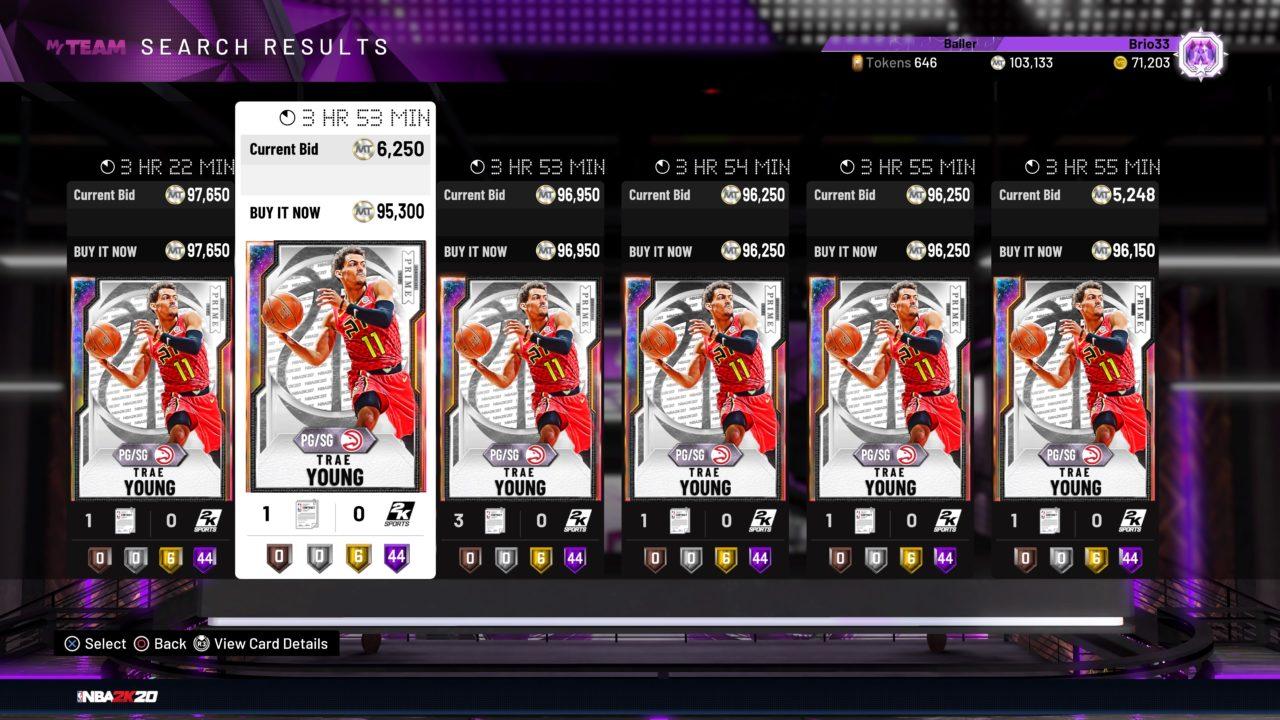 NBA 2K20_20200404174657