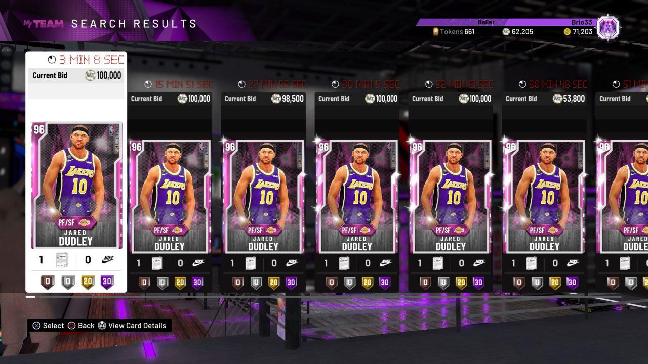NBA 2K20_20200406165747