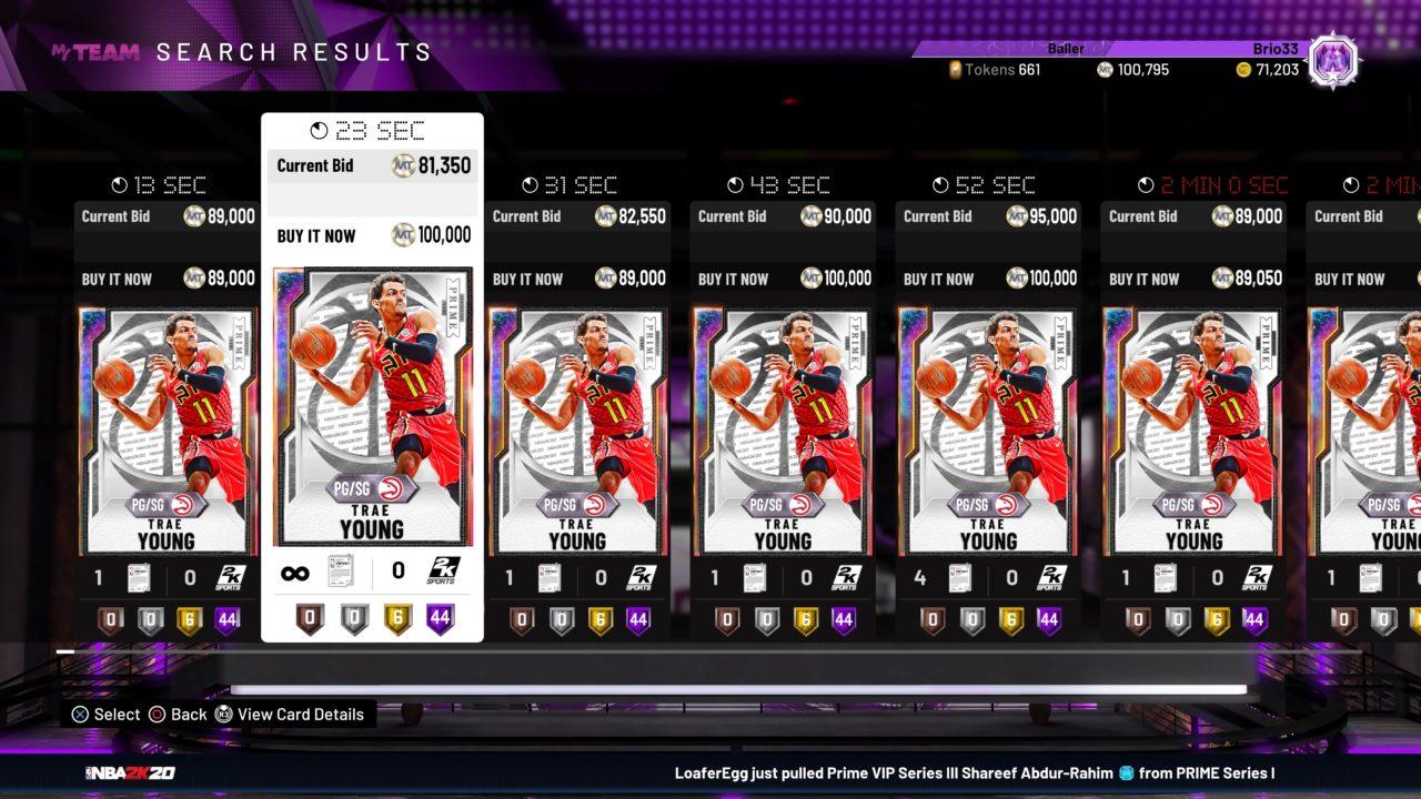 NBA 2K20_20200406211437