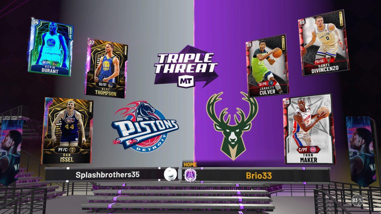 NBA 2K20_20200408214156