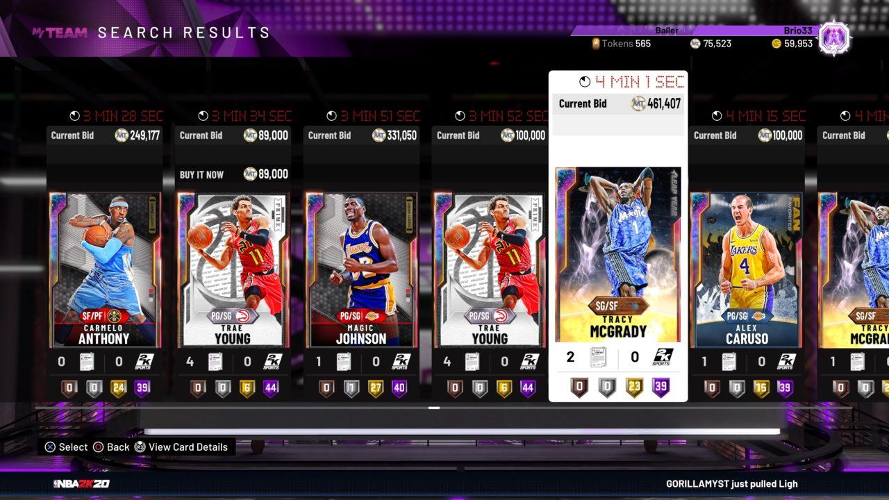 NBA 2K20_20200409024658