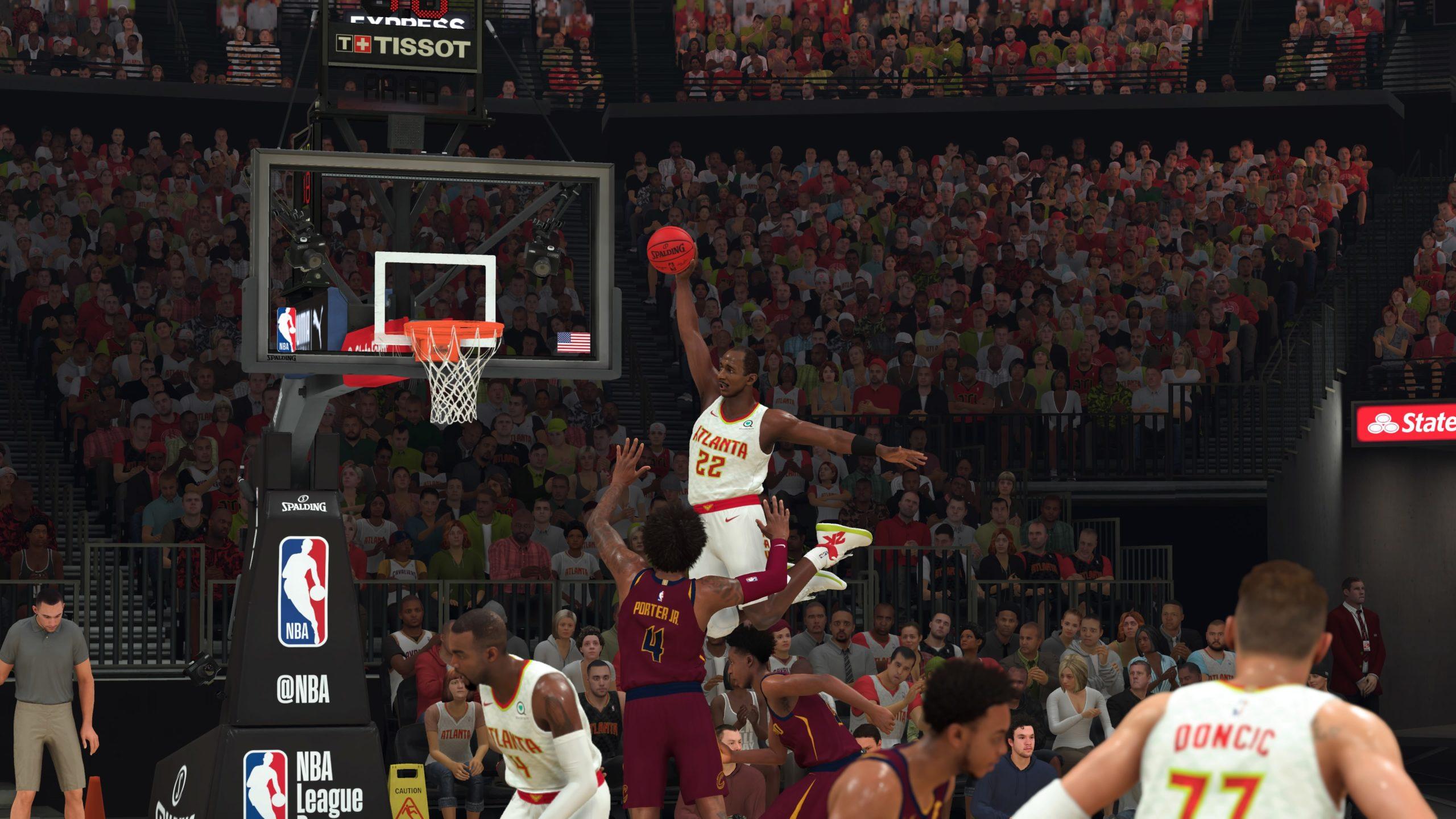 NBA 2K20_20200418012839