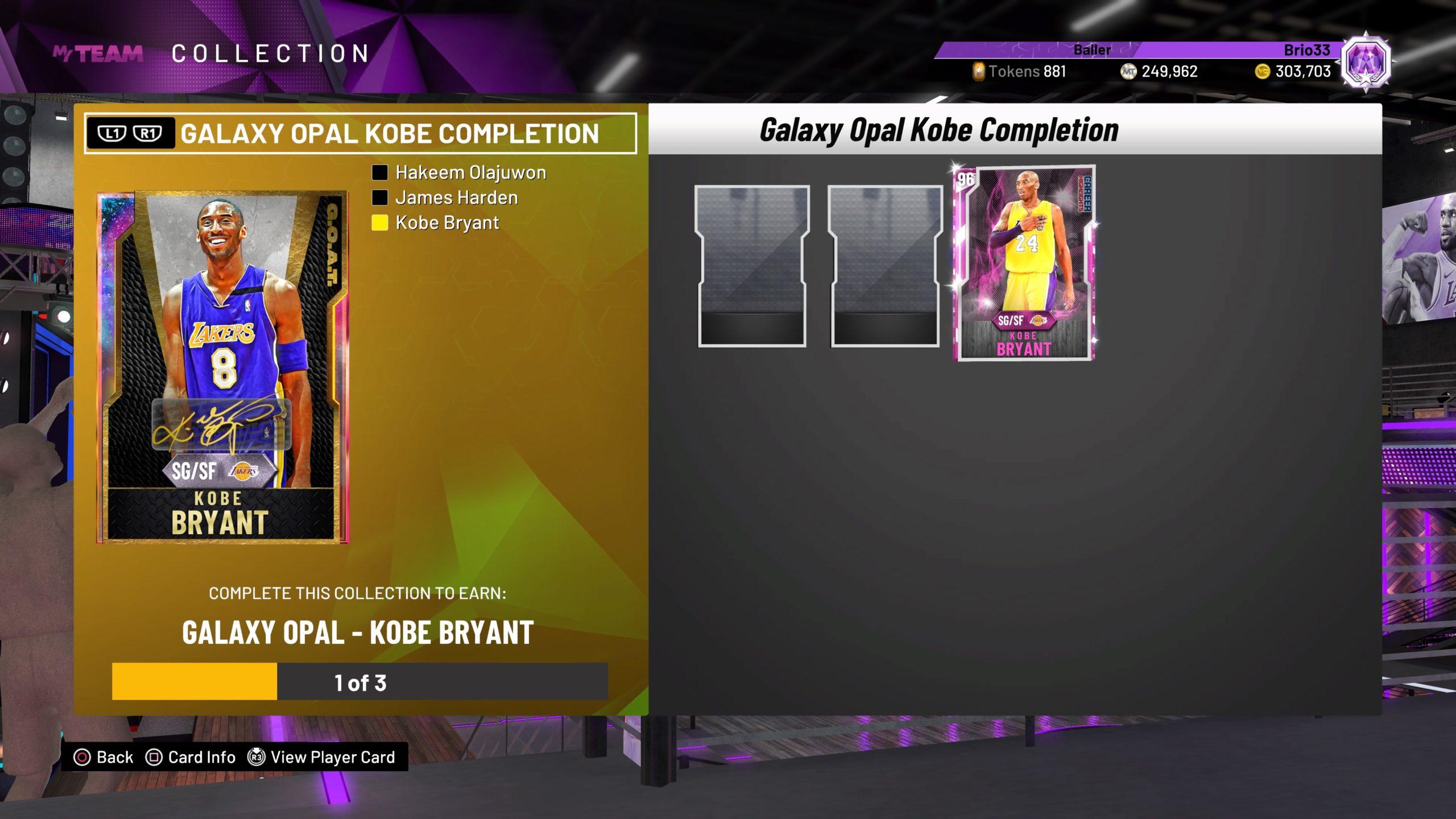 NBA 2K20_20200428010901