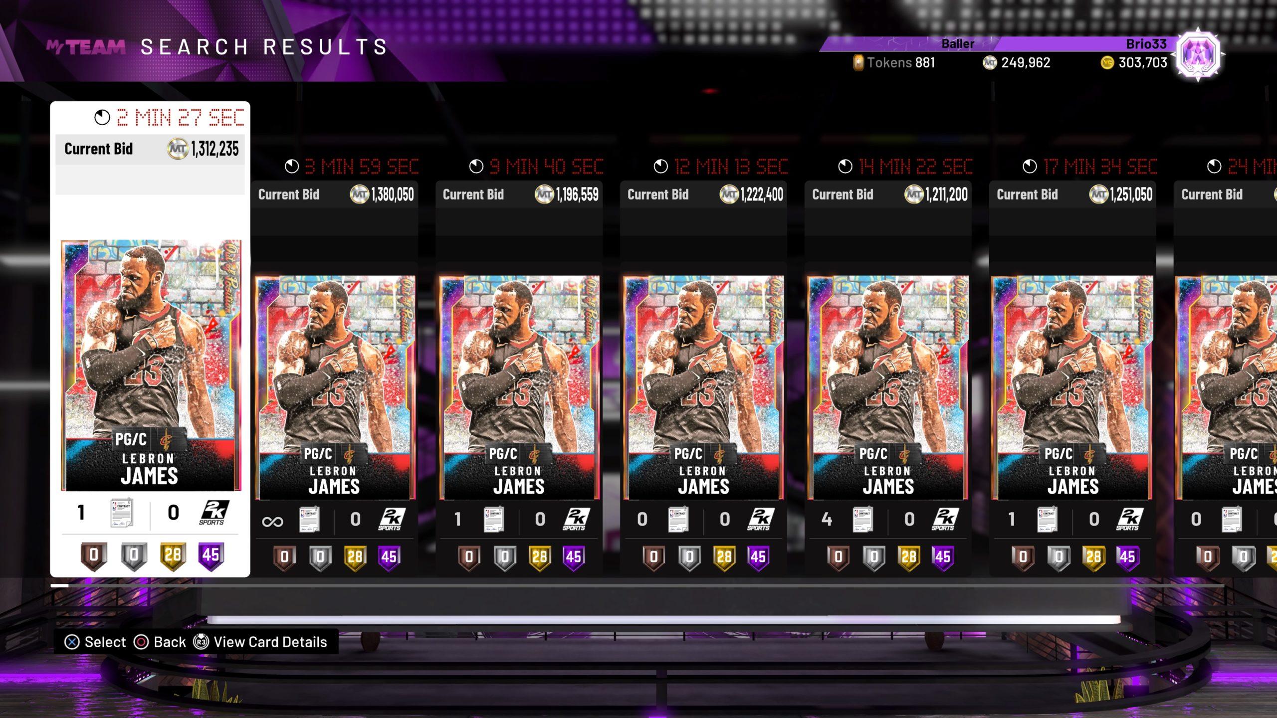 NBA 2K20_20200428011049