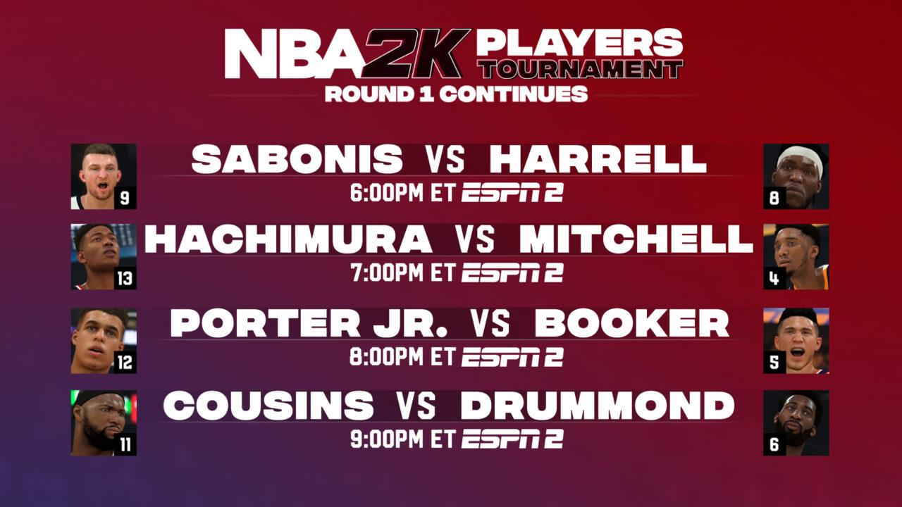 NBA2K_2020-Apr-05