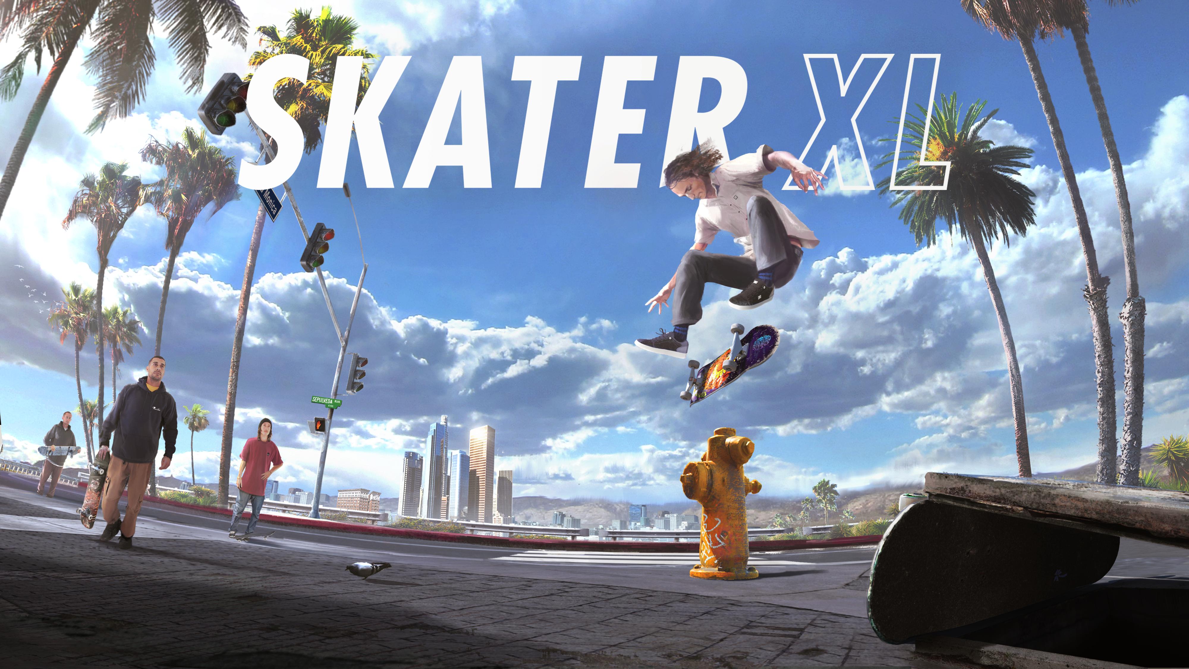 SkaterXL_KeyArt_PR01