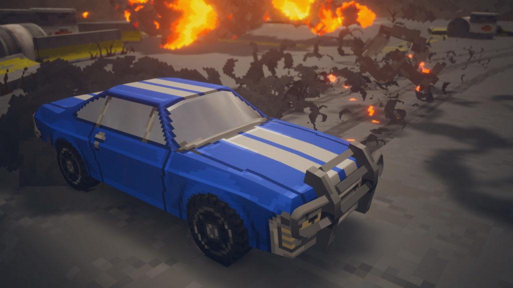 Thunder-Rally-3