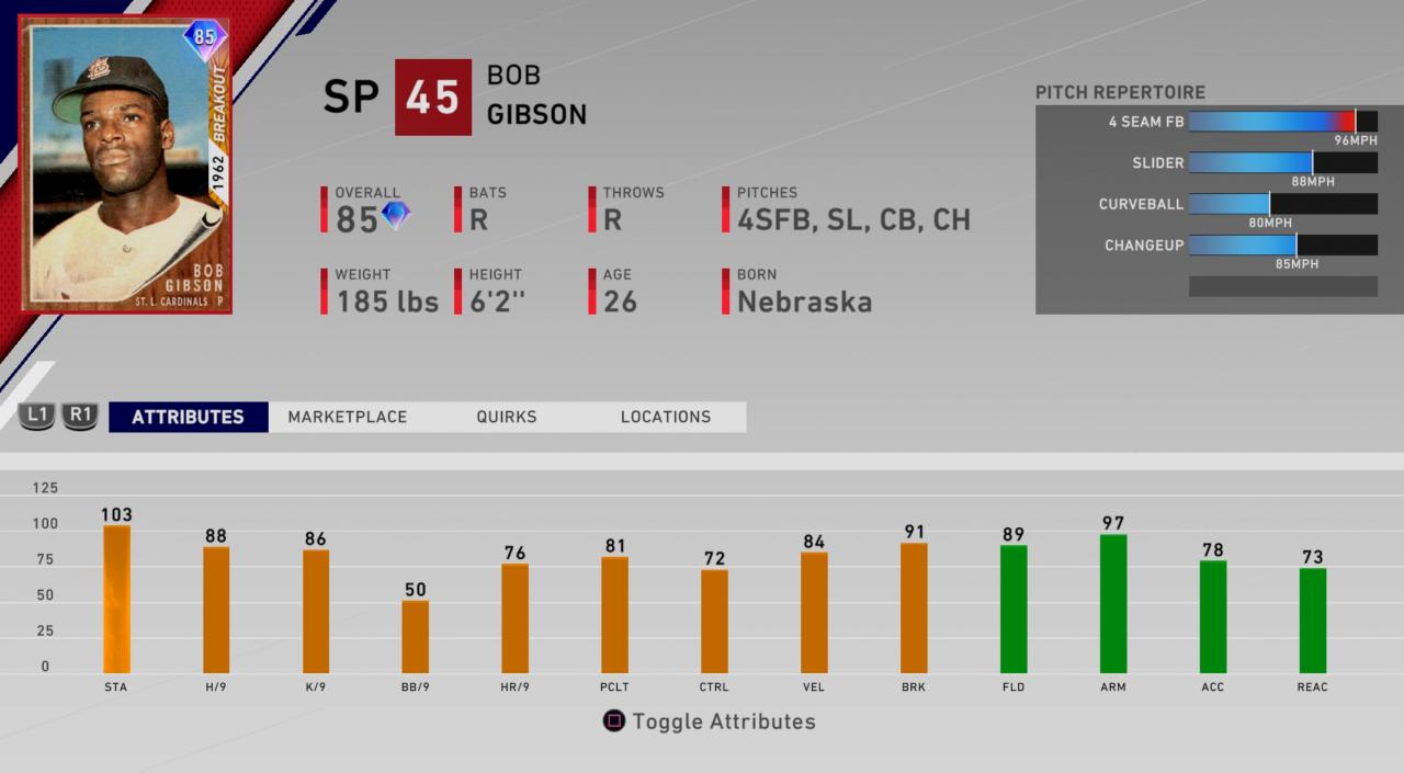 breakout-bob-gibson-2nd-inning-program