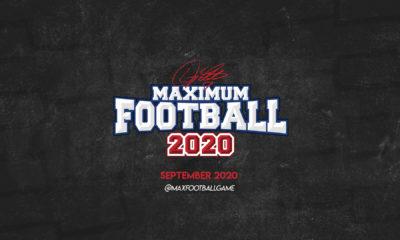 doug-fluties-maximum-football-2020