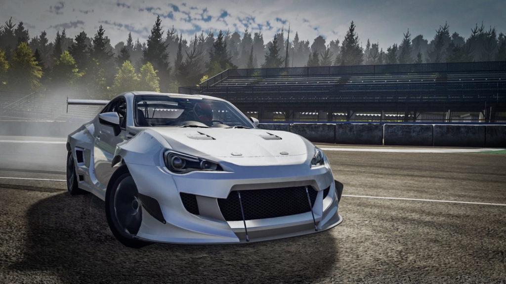 drift-3
