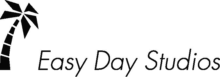 eds-logo@3x