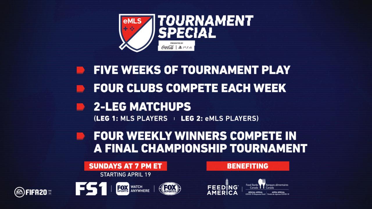 emls-tournament