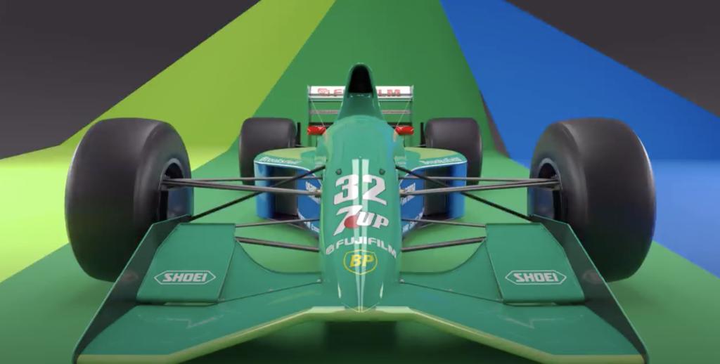 F1 2020 Announced - Trailer, Pre-Order Bonuses, Release ...